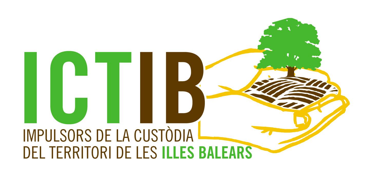 Logo ICTIB