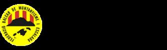 PARTNER_logo_fbm
