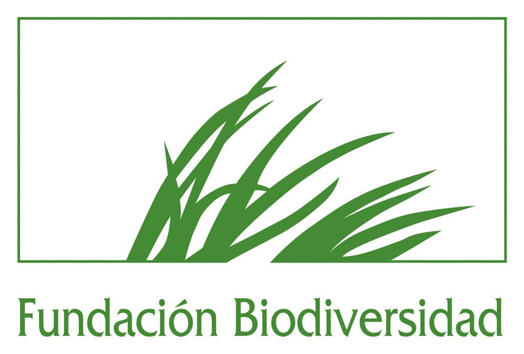 fbiodiversidad