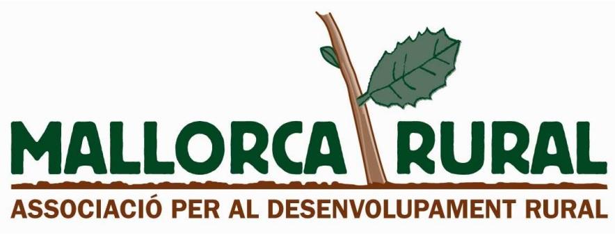 logo-mallorca-rural